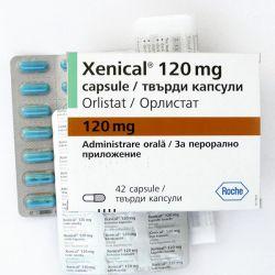 Top 3 cele mai bune pastile de slăbit din 2020