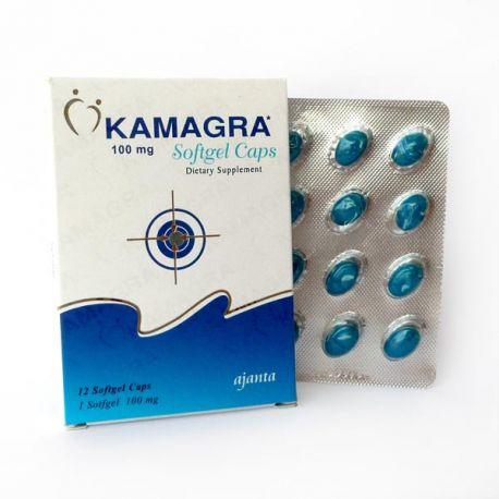 medicamente puternice pentru erecție)