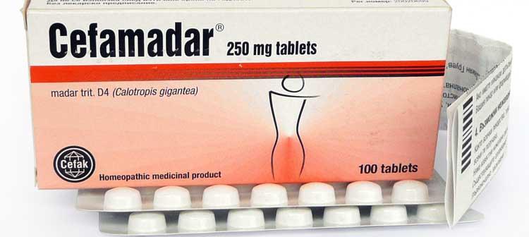 pastile care reduc pofta de mancare)